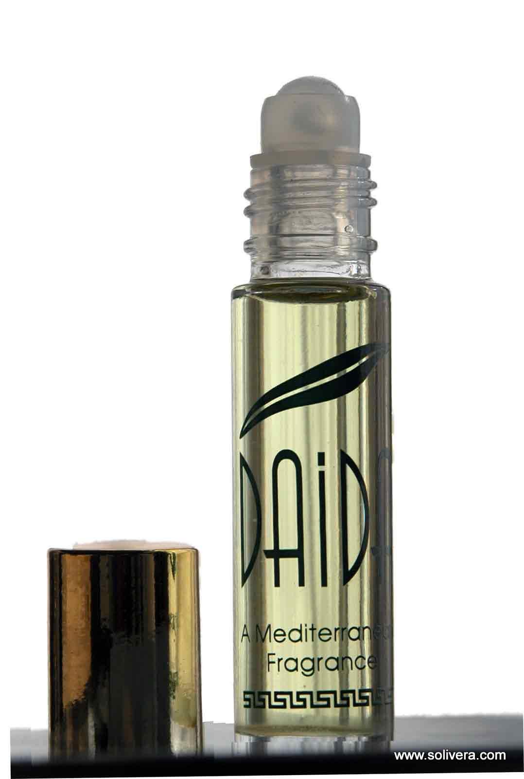 Daida perfume